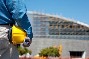 bigstock-Construction