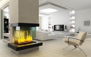 modern-interior-design-los-angeles