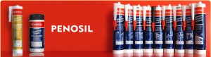 penosil3