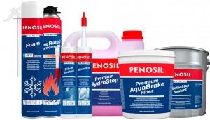 penosil4