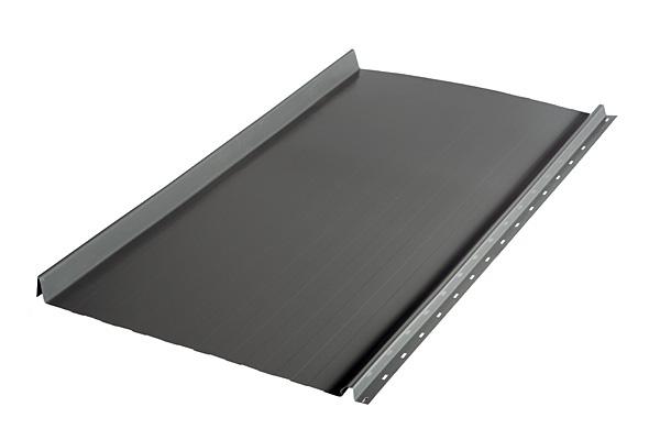 klasikin stogo danga solo profile skardlanksta. Black Bedroom Furniture Sets. Home Design Ideas