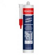 penosil-premium-1500c-sealant
