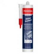 penosil-premium-motor-sealant